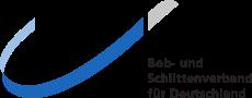 Bob- und Schlittenverband fuer Deutschland